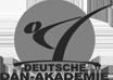 Deutsche Dan-Akademie
