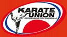 Karateunion Mecklenburg-Vorpommern e.V.